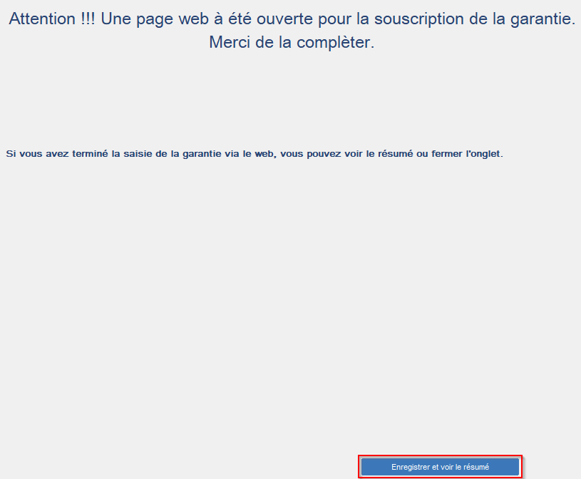 Page_web_ouverte.png