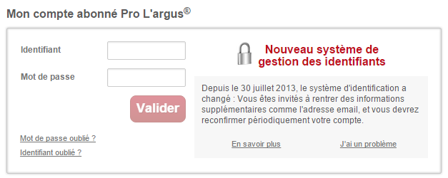 gestion-compte-argus.PNG