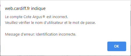 Compte-Argus-incorrect.png